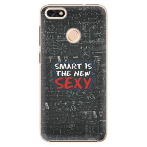 Plastové pouzdro iSaprio Smart and Sexy na mobil Huawei P9 Lite Mini