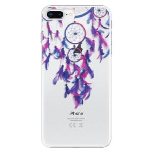Plastové pouzdro iSaprio Lapač snů 01 na mobil Apple iPhone 8 Plus