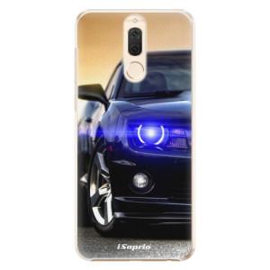 Plastové pouzdro iSaprio Chevrolet 01 na mobil Huawei Mate 10 Lite
