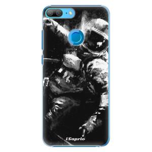 Plastové pouzdro iSaprio Astronaut 02 na mobil Honor 9 Lite