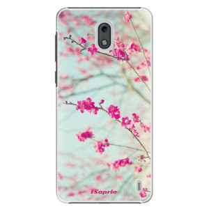 Plastové pouzdro iSaprio Blossom 01 na mobil Nokia 2