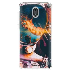 Plastové pouzdro iSaprio Astronaut 01 na mobil Nokia 2