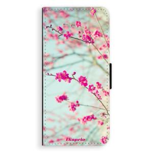 Flipové pouzdro iSaprio Blossom 01 na mobil Samsung Galaxy Note 8