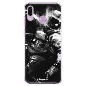 Plastové pouzdro iSaprio Astronaut 02 na mobil Honor Play