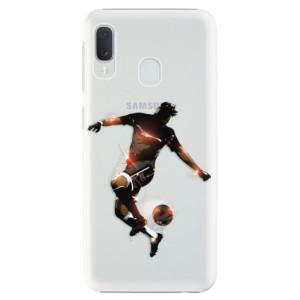 Plastové pouzdro iSaprio Čutálista 01 na mobil Samsung Galaxy A20e - poslední kousek za tuto cenu