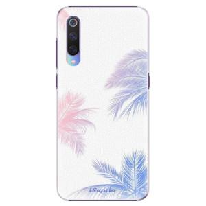 Plastové pouzdro iSaprio Palmy 10 na mobil Xiaomi Mi 9