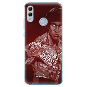 Plastové pouzdro iSaprio Bruce Lee na mobil Honor 10 Lite