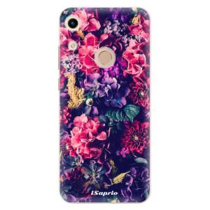 Silikonové odolné pouzdro iSaprio Flowers 10 na mobil Honor 8A / Y6s / Y6 (2019) - poslední kousek za tuto cenu