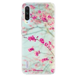 Plastové pouzdro iSaprio Blossom 01 na mobil Xiaomi Mi A3
