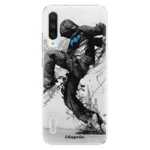 Plastové pouzdro iSaprio Dance 01 na mobil Xiaomi Mi A3