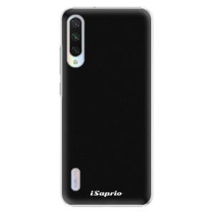 Plastové pouzdro iSaprio 4Pure černé na mobil Xiaomi Mi A3