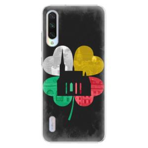 Plastový kryt iSaprio - Pilsen Lucky City pro mobil Xiaomi Mi A3