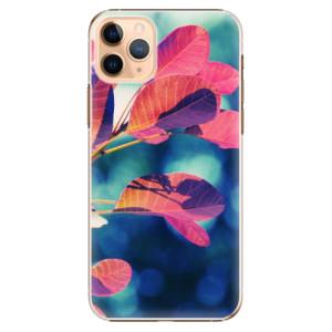 Plastové pouzdro iSaprio - Autumn 01 na mobil Apple iPhone 11 Pro Max