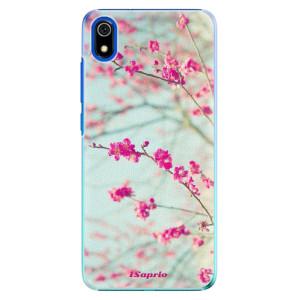 Plastové pouzdro iSaprio - Blossom 01 na mobil Xiaomi Redmi 7A