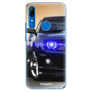 Plastové pouzdro iSaprio - Chevrolet 01 na mobil Huawei P Smart Z