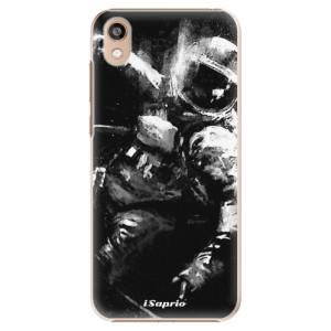 Plastové pouzdro iSaprio - Astronaut 02 na mobil Honor 8S