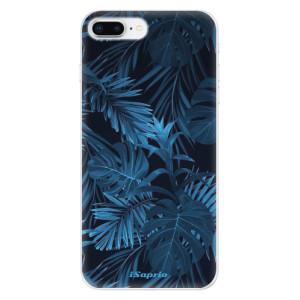 Silikonové odolné pouzdro iSaprio - Jungle 12 na mobil Apple iPhone 8 Plus