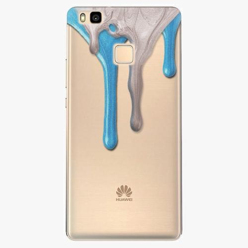 Silikonové pouzdro iSaprio - Varnish 01 na mobil Huawei P9 Lite