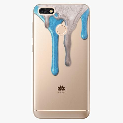 Silikonové pouzdro iSaprio - Varnish 01 na mobil Huawei P9 Lite Mini